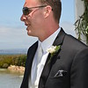 20150516_20150516 Sherman Wedding_1043