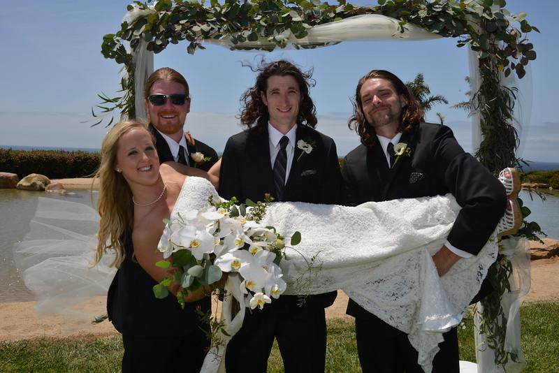 20150516_20150516 Sherman Wedding_1110