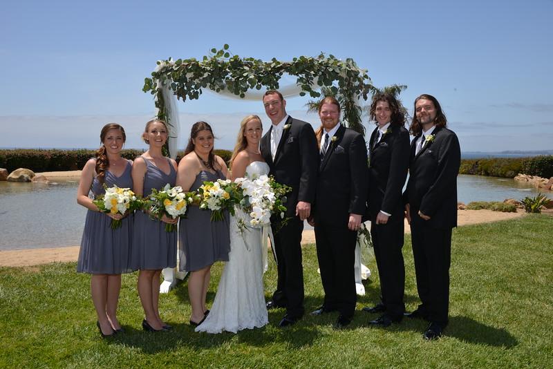 20150516_20150516 Sherman Wedding_1084