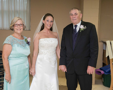 0589-Sherry & Heath 919