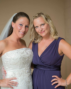 0589-Sherry & Heath 892