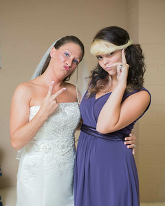 0589-Sherry & Heath 907