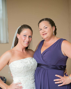 0589-Sherry & Heath 913