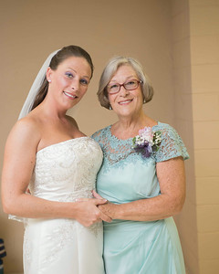 0589-Sherry & Heath 927