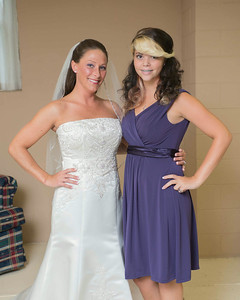 0589-Sherry & Heath 905
