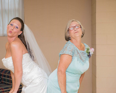 0589-Sherry & Heath 929