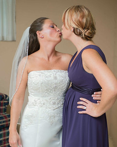 0589-Sherry & Heath 909