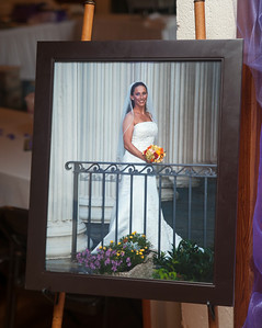 0589-Sherry & Heath 013