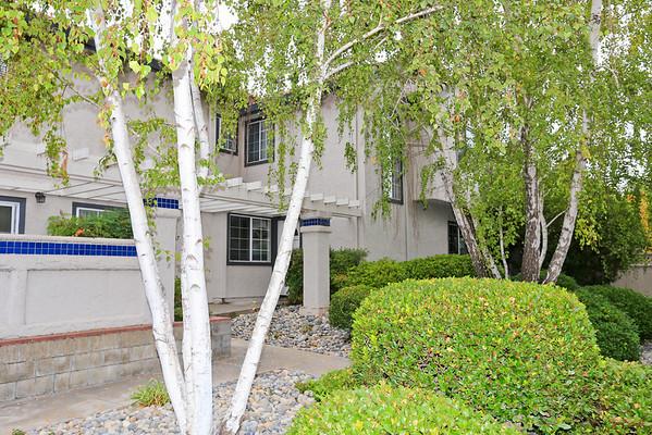 1085 Almaden Village Lane, San Jose