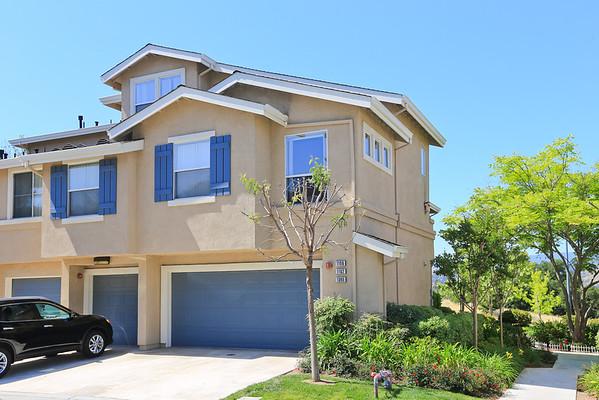 1098 Niguel Ln, San Jose CA 95138