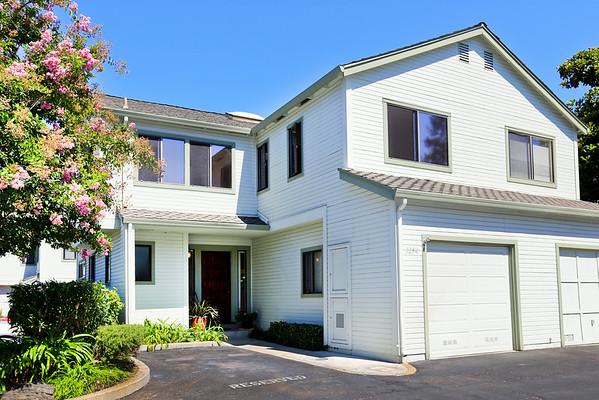 1254 Sierra Village Place, San Jose