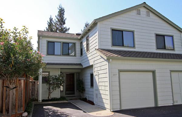 1257 Sierra Village Place, San Jose