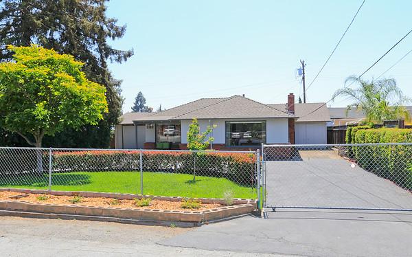 283 Ridge Vista Ave, San Jose Alum Rock CA 95127