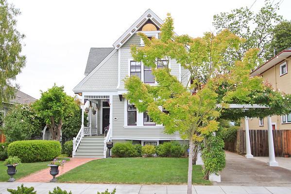 775 Madison St, Santa Clara