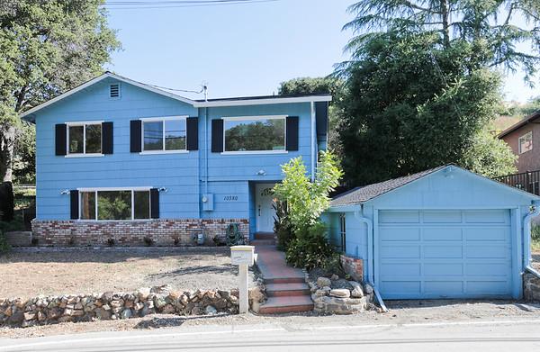 10380 Miguelita Rd, San Jose CA 95127