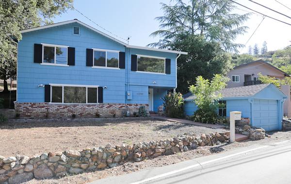 10380 Miguelita Rd, San Jose CA 95127 | MLS