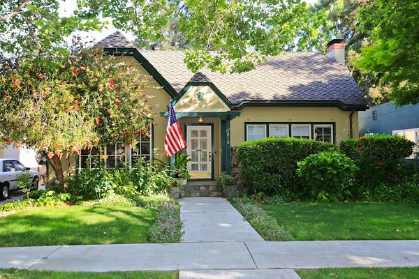 1076 Michigan Ave, San Jose CA 95125 | MLS