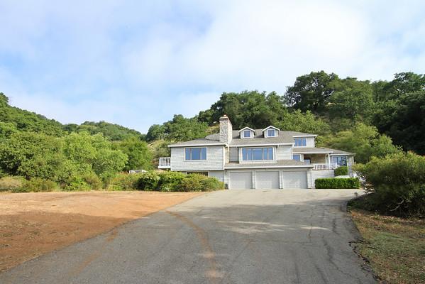 13100 Uvas Road, Morgan Hill