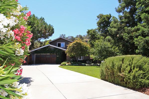 6230 Cahalan Ave, San Jose