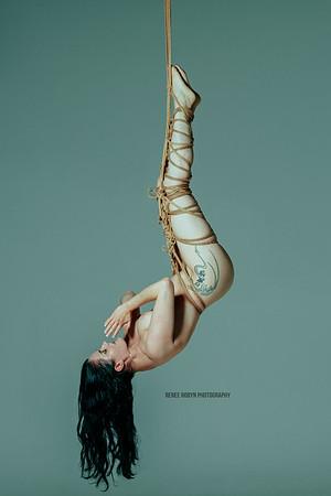 Adrienne-Rope-Bondage02609WEB