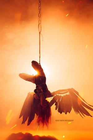 Artemis-Shibari-Wings05607-02WEB