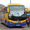 Shiel Buses Acharacle BN64CNX IBS 1 Jun 15