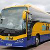 Shiel Buses Acharacle BN64CNX IBS 2 Jun 15