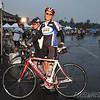 0007 - MS Ride 2010_Stanley Appleman