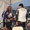 0011 - MS Ride 2010_Stanley Appleman