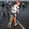 0016 - MS Ride 2010_Stanley Appleman
