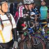 0019 - MS Ride 2010_Stanley Appleman