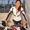 0012 - MS Ride 2010_Stanley Appleman