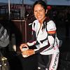 0004 - MS Ride 2010_Stanley Appleman