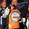 0005 - MS Ride 2010_Stanley Appleman