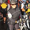 0014 - MS Ride 2010_Stanley Appleman