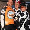 0006 - MS Ride 2010_Stanley Appleman
