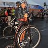 0008 - MS Ride 2010_Stanley Appleman