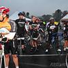 0018 - MS Ride 2010_Stanley Appleman