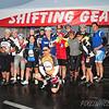 0002 - MS Ride 2010_Stanley Appleman