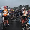 0020 - MS Ride 2010_Stanley Appleman