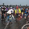 0017 - MS Ride 2010_Stanley Appleman