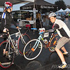 0013 - MS Ride 2010_Stanley Appleman