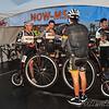 0010 - MS Ride 2010_Stanley Appleman
