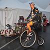 0009 - MS Ride 2010_Stanley Appleman