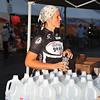 0003 - MS Ride 2010_Stanley Appleman