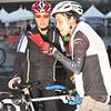 0015 - MS Ride 2010_Stanley Appleman