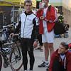 SB Ride Day 1- 0023