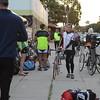 SB Ride Day 1- 0020