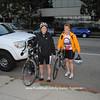 SB Ride Day 1- 0014