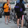 SB Ride Day 1- 0015
